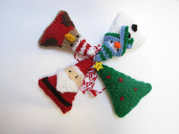12 knitting patterns for