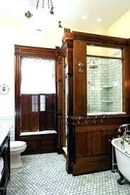 ideas for bathroom design victorian bathroom designs photos bathrooms great and clever