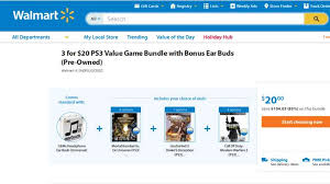 best black friday video game deals online top 5 best ps3 black friday deals
