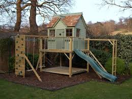 best 20 playhouse with slide ideas on pinterest playhouse slide