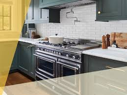 best kitchen cabinets hardware the best places to buy really beautiful kitchen hardware