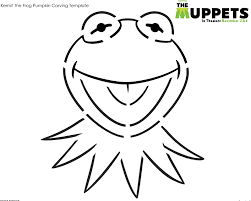 muppet coloring pages google art sharpie art project