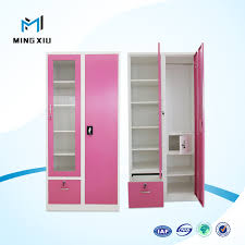 Closet Door Manufacturers Buy Cheap China Clothes The Closet Door Products Find China