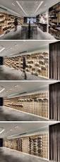 storage idea flip down wall shelf contemporist