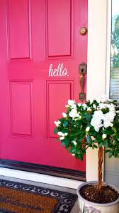 Painting Bedroom Doors by 141 Best Front Door Images On Pinterest Front Doors Doors And