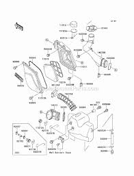kawasaki lakota 300 wiring diagram kawasaki wiring diagrams
