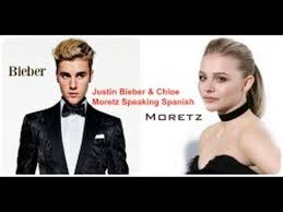 justin bieber and chlo grace moretz dating what if hollywood celebrities chloë grace moretz justin bieber speaking