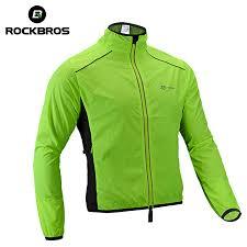 cycling windbreaker jacket online buy wholesale women wind jacket from china women wind