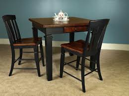 dining room sets used cushman colonial dining room set best maple furniture sets table