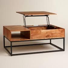 flip top coffee table flip up coffee table fresh hugh java lift top coffee table