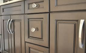 Kraftmaid Kitchen Cabinet Doors Kraftmaid Kitchen Cabinet Doors Gallery Glass Door Interior