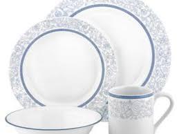 8 discontinued corelle dinnerware dinnerware forget store