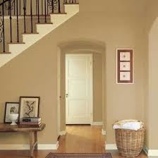 best 25 best neutral paint colors ideas on pinterest neutral