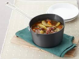 cuisine cocotte en fonte nos 6 recettes préférées avec une cocotte en fonte cocottes en fonte