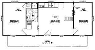 recreational cabins recreational cabin floor plans recreational cabin cape cod log sided recreational cabin 15 x 40