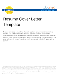 resume samples receptionist cover letter how to make a general cover letter how to make a cover letter general cover letter examples for resume as well how to general sample receptionist do