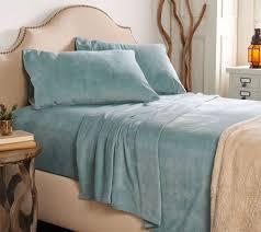 Sheets That Don T Wrinkle Sheets Bed Sheets Sheet Sets U2014 Qvc Com