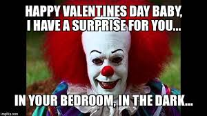 Happy Valentines Day Memes - creepy valentine meme valentine best of the funny meme