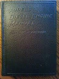 cheap small marine diesel engines find small marine diesel