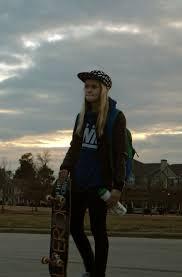 1318 best boarding images on pinterest skateboarding