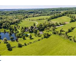 farms for sale delaware pennsylvania maryland horse dairy