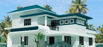 home designs kerala photos home design kerala pcgamersblog com