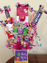 birthday gift baskets for 98 best gift basket ideas images on gifts gifts