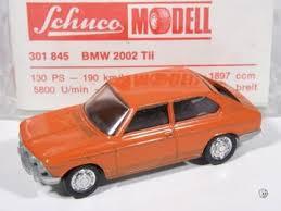 bmw 2002 model car bmw 2002 tii model cars hobbydb