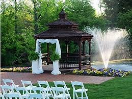 garden wedding venues nj banquet halls in new jersey banquet halls new jersey wedding venues