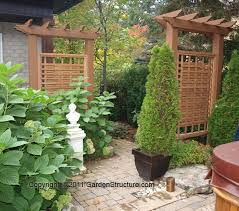 Backyard Screens Outdoor by 70 Best Outdoor Screens Images On Pinterest Privacy Fences