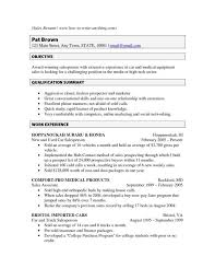 Social Media Resume Template Free Build A Resume Templates Free Resume Templates Teacher