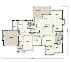 customized house plans customized house plans homepeek