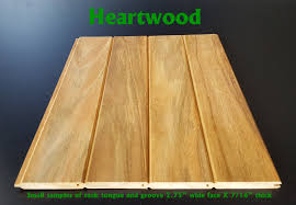 teak universal tongue and groove diamondtropicalhardwoods com
