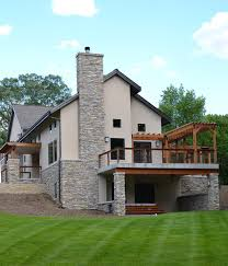elm grove wisconsin leed home zach building co