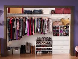 how to build closet organization system wood diy home design ideas
