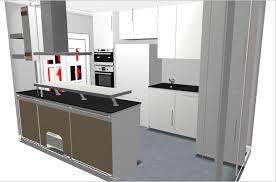 meuble bar cuisine am icaine ikea meuble bar separation cuisine americaine cuisine avec bar pas cher