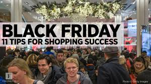 best black friday deals for men black friday 9 awesome tech deals for 2015