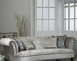 What Is A Chaise Sofa Victorian Chaise Lounge Chairs Beautiful What Is A Chaise