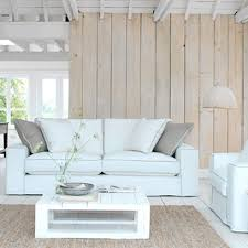 white coffee table decorating ideas coffee table ideas decorating ideas interiors red online