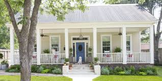 country homes house pictures tours of beautiful country homes