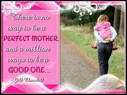 Love Quotes For Daughter by Funny Free Pictures Good Mother Quotes Mother Quotes Daughter
