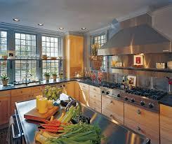 maple kitchen ideas maple kitchen cabinets with granite countertops granite