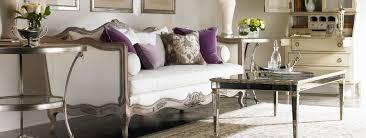 phillips interiors austin tx luxury furniture store u0026 home
