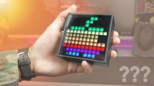 gadget pour bureau 6 accessoires gadgets cool et pratiques pour votre bureau setup