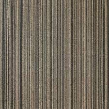 Carpet Mart Lancaster Pa by Carpet Mart Harrisburg Hours Best Chimney Cellar And Carpet