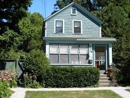 home renovations u2013 creative journeywoman