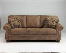 living spaces sofa sleeper best 25 couch and loveseat ideas on pinterest round swivel