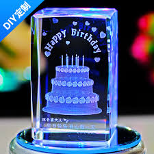 send birthday gifts birthday gift ideas to send friends classmates