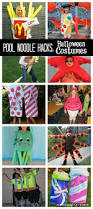 Creative Halloween Crafts 960 Best Halloween Themed Therapy Activities Treats Images On