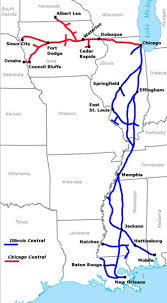 csx railroad map 173 best maps of routes images on